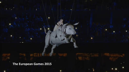 europa-european-games-2015