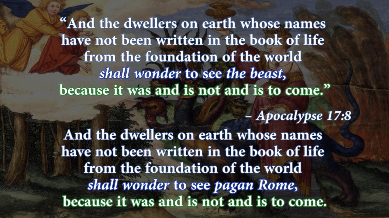 explaining-revelation-17