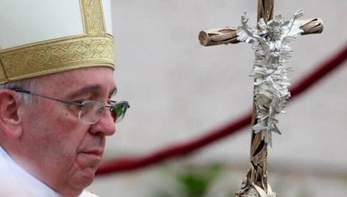 Recent Featured Videos and Articles - Catholic Church