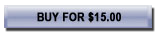 Buy $15 Large Package - The Most Complete Package of Info We Offer