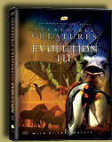 DVD 3: Incredible Creatures that Defy Evolution image