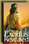 The Exodus Revealed image