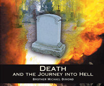 Death and the Journey Into Hell - Click here to watch online for free
