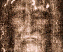 Proof that the Shroud of Turin is the Burial Cloth of Jesus Christ - Click here to watch online for free