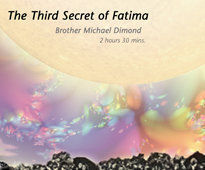 The Third Secret of Fatima - Click here to watch online for free